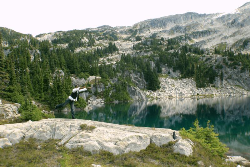 Blackcomb Aviation Helicopter ride Whistler British Columbia Garibaldi Provincial Park Romantic Activity Luxury Canada Tourism Glaciers Cheekamus Glacier Rainbow Glacier Beverly Lake